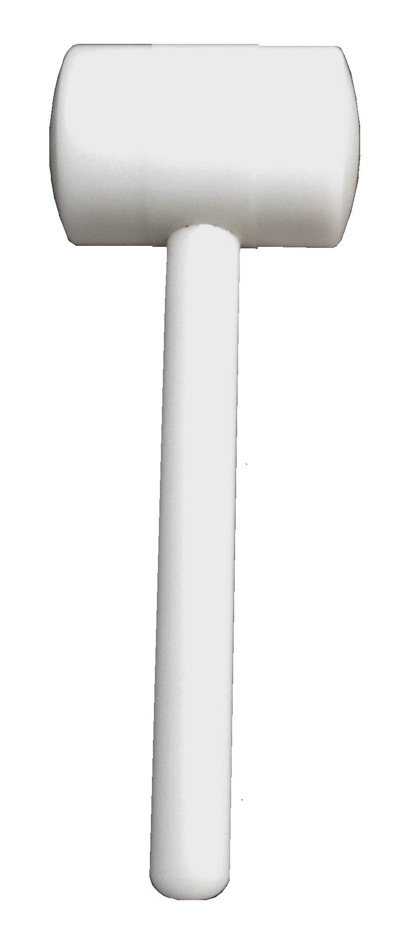 martello in polietilene taglieri.org
